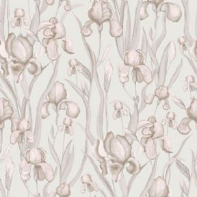 Elisir Wallpaper EL21021 By Darlingmind DecoPrint For Galerie